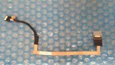 Lenovo Ideapad U300s Sold State Drive SSD Board Cable: 1414-06GV000
