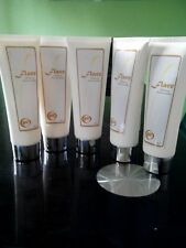 Fair and Lovely Lotion with Floral Scent