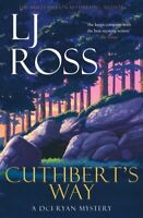 CUTHBERT'S WAY AG ROSS L.J.