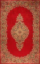 Alfombra Oriental Auténtica DISTINGUIDA persa hecha a mano nr. 4408 (470 x 297)