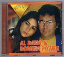 AL BANO CANTA SUPERBEST CD F.C.
