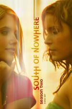 NEW South of Nowhere- Season 2 (3 Disc Set) (DVD)