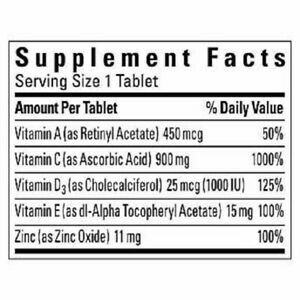 Nature Made 1200mg Omega-3 Fish Oil Softgels - 100 Count (2 Pack)