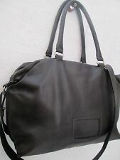 AUTHENTIQUE sac à main  SEE by CHLOÉ cuir  TBEG bag