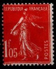 SEMEUSE CAMÉE 1 f 05, Neuf * = Cote 10 € / Lot Timbre France 195