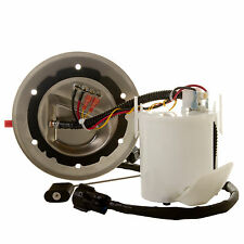 Fuel Pump Module Assembly Delphi FG0826 fits 99-00 Ford Mustang