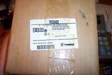 """NIB APPLETON TMC304300 3"""" AL CABLE CONNECTOR*"""