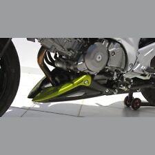 Sabot moteur Ermax SVF 650 GLADIUS 2009/2015 BRUT