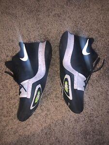 Nike Kyrie 3 suit