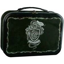 Harry Potter - Slytherin Lunchbox NEW