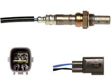 DENSO 234-9021 Fuel To Air Ratio Sensor
