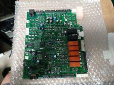 445-0757206 Ncr Self Serv S2 Usb Dispenser Control Board
