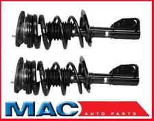 1995-1998 Cavalier Sunfire Front Quick Spring Strut and Mount