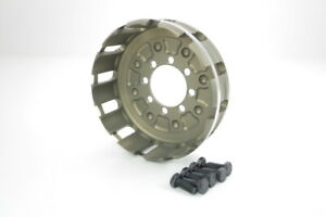 DUCATI Monster S2R/S4R/S4RS Campana frizione -  clutch basket lightweight Ducati