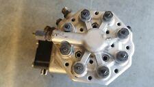 Mercedes W129 R129 90-92 Bosch Fuel Distributor 0438101016