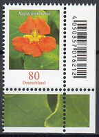 3469 postfrisch Ecke Eckrand rechts unten BRD Bund Deutschland Briefmarke 2019