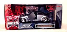 MAIST0 ~ G RIDEZ ~~  1:24 SCALE ~~ VOLKSWAGEN BEETLE~~ NEW IN FACTORY SEALED BOX