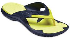Crocs Unisex MODI Sport Flip