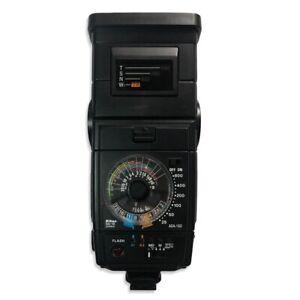 Nikon SB-16 Flash Speedlight