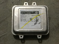 Factory OEM 2010 -2013 SAAB 95 9-5 HID Xenon Headlight Ballast Controller Module