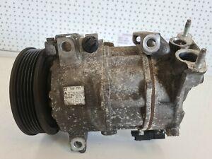 21* Citroen Peugeot Klimakompressor 447190-8122