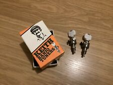 More details for keith banjo tuners from beacon banjo - ref set 61