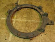 John Deere A24791 Plate Hopper Bottom Ring 7000 7100 Corn Planter Sub A28025