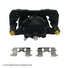 Disc Brake Caliper BECK/ARNLEY 077-1608C fits 03-07 Honda Accord