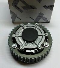 Nockenwellenrad Zahnriemenrad Für Volvo S40 V40 Petrol Aisin