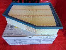 Luftfilter für SEAT Ibiza  OT Nr. 6R0129620C