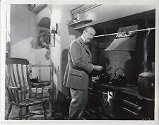 LATE EDWINA BLACK 1951 Roland Culver 10x8 STILL #77