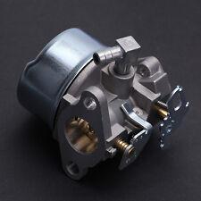 New Carburetor for Tecumseh 5HP 6HP H30 H50 H60 HH60 632230 632272 Engine Carb