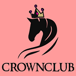 Crownclub Reitsport