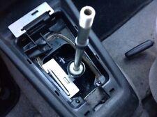 Gabarit de réglage de tringlerie boite 4 et 5 vitesses - Golf 2/3 (VW 3104)