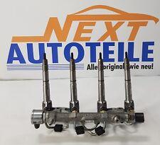 X4 Kit Guarnizione Iniettore per VW Crafter 2E 2.0 11 /> 16 scelta 1//2 DIESEL Elring