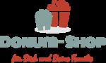 Donum Shop
