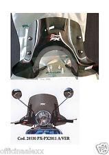 CUPOLINO FUME' LML star 125-150-151-200 2/4 tempi autom. ''NEW DESIGN''cod.28530