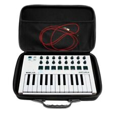 Analog Cases Pulse Series Lightweight Case For The Arturia Minilab