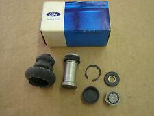 NOS OEM Ford 1960 1961 1962 1963 Galaxie + Fairlane Master Cylinder Repair Kit