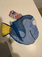 DORY FROM FINDING NEMO SOFT PLUSH TOY - DISNEY