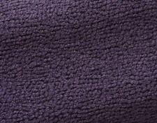 Pierre Frey Chunky Textured Weave Uphol Fabric Esteban Violette 2.50 yd F3071006