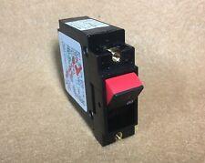 20a Generator Circuit Breaker Replaces Briggs Amp Stratton 206473gs Best Price