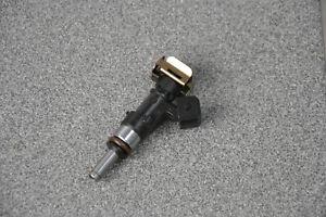 Maserati Granturismo Qtp Infusing Valve Injector 213635