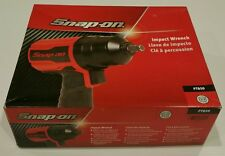 Snap on 1/2 impact wrench Model PT850