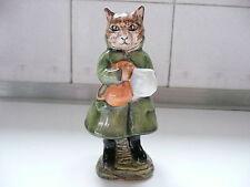 Beswick Beatrix Potter Simpkin Figurine
