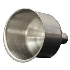 Trichter Einfülltrichter 50mm Einmachtrichter Flaschentrichter Gift Y1F6