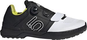 Five Ten Kestrel Pro BOA Mens MTB Cycling Shoes - Black