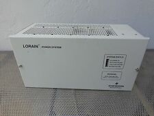 Marconi Lorain Emerson A8CAB/BD 58824700001 SHELF controller 58824700003 Back-up