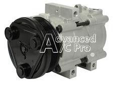 AC A/C Compressor Fits: 94 - 97 Cougar XR-7 / Thunderbird V8 4.6L / Mark VIII