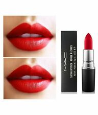 MAC Lipstick - Ruby woo - Full Size